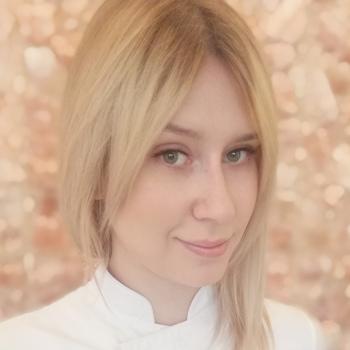 Milena Pankiewicz