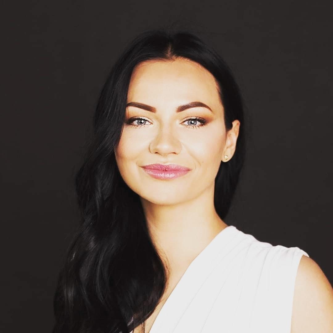 Dr Aleksandra Ryszkowska